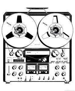 philips_n4520_tape_deck